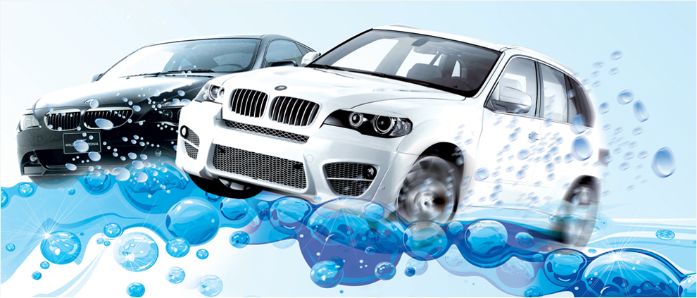 Car Wash Prestige Autowash Amp Automotive Best Car Wash