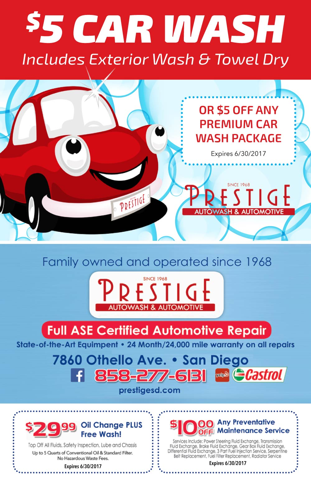 Printable Toyota Oil Change Coupons >> Oil change coupons san diego ca : New car deals october 2018 uk